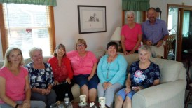 outer-banks-womens-book-club